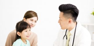 doktersehat-pemeriksaan-anak