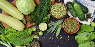 doktersehat-sayuran-hijau