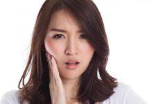 Doktersehat-sinus-gigi