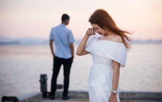 Sindrom Patah Hati: Gejala, Penyebab, dan Cara Mengatasi