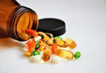 doktersehat-vitamin