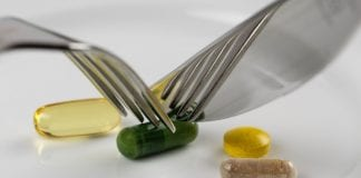 doktersehat-pil-diet