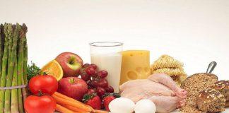 Doktersehat-diet-tinggi-protein