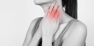 hipertiroid-adalah-doktersehat
