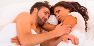 Doktersehat-Cara-Foreplay-yang-Bisa-Memuaskan-Pasangan