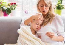 cara-menurunkan-demam-pada-anak-doktersehat