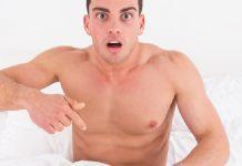 Doktersehat-Dampak-Positif-dan-Negatif-dari-Masturbasi