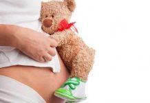 Doktersehat-rahim-terbalik
