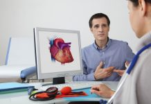 doktersehat-tumor-jantung