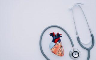 Tumor Jantung: Gejala, Penyebab, Pengobatan, dan Pencegahan