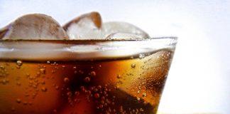 doktersehat-minuman-soda