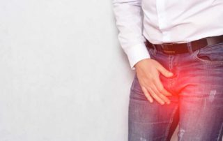 Spermatokel: Gejala, Penyebab, Diagnosis, dan Pengobatan