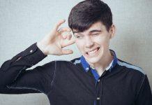 cara-menjaga-kesehatan-telinga-doktersehat