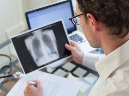 doktersehat-ispa-infeksi-saluran-pernafasan-akut-paru-1024
