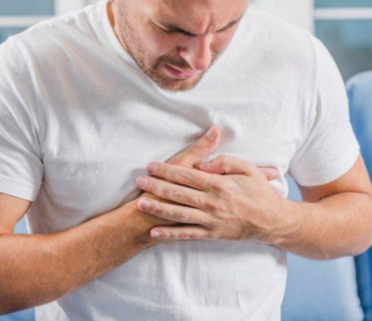 penyakit-jantung-iskemik-doktersehat