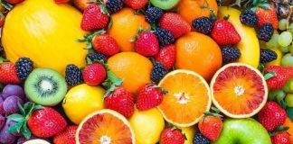 buah-penurun-kolesterol-doktersehat