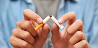 cara-berhenti-merokok-doktersehat