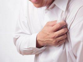 Doktersehat-cara-mengobati-jantung-lemah