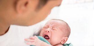 doktersehat-bayi-menangis