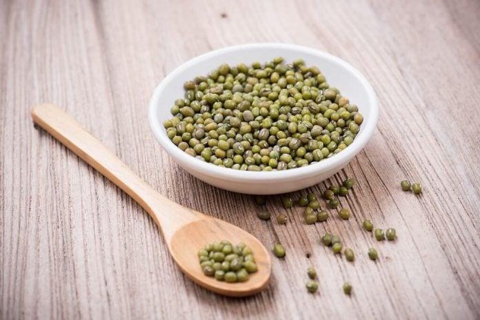 Doktersehat-manfaat-kacang-hijau