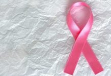 macam-macam-kanker-doktersehat