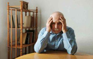 11 Cara Mencegah Alzheimer (Semua Usia Wajib Tahu)
