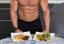 sumber-protein-untuk-otot-doktersehat