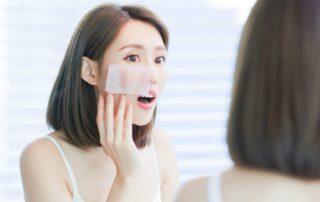 13 Cara Mengatasi Wajah Berminyak yang Bikin Bebas Jerawat