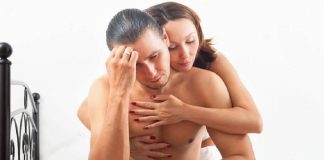 Doktersehat-infeksi-menular-seksual