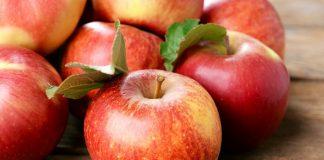 Doktersehat-manfaat buah apel bagi kesehatan