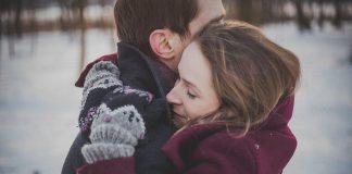 Doktersehat-hubungan-harmonis-suami-istri