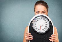 doktersehat-timbangan-berat-badan-diet