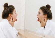 Doktersehat-sariawan-di-lidah