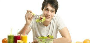 Doktersehat-diet-golongan-darah-B