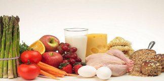 Doktersehat-diet-tinggi-serat