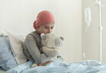 ciri-ciri-leukimia-doktersehat