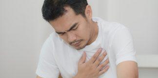 infeksi-paru-paru-doktersehat