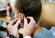 penyakit-telinga-doktersehat
