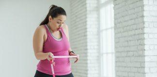 penyebab-berat-badan-naik-doktersehat