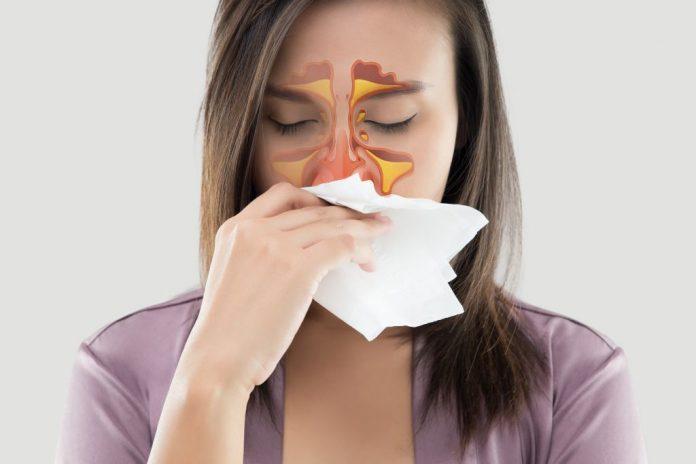 polip-hidung-doktersehat_1099461335