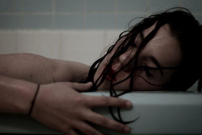 Gangguan Psikosomatis: Gejala, Penyebab, Cara Mengatasi