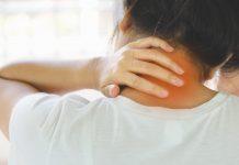 sakit-leher-doktersehat