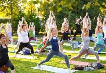 Doktersehat-manfaat-yoga-untuk-kesehatan