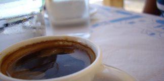 Doktersehat-kopi-yang-aman-untuk-lambung