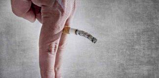 bahaya-nikotin-doktersehat