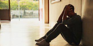 Gangguan Kesehatan Mental