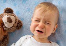 cara-mengatasi-hidung-tersumbat-pada-bayi-doktersehat