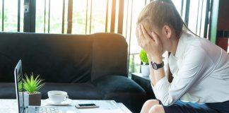 Doktersehat-gejala-stres