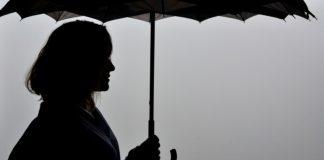tips-musim-hujan-doktersehat