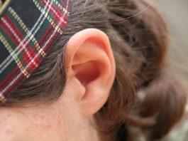 Doktersehat-radang-telinga